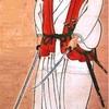 文豪スイング52        『宮本武蔵』