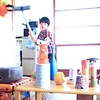 強気かセンスか堂々とXmas CM『魔進戦隊キラメイジャー』EP31