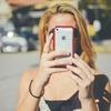 インスタ映えする写真の撮影方法と加工方法