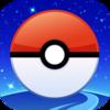 【ポケモンGO】iOS Ver.1.65.3、Android Ver.0.95.3アップデート内容のまとめ