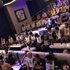 「TATONKA Challenge」で、人生初となる大食い大会に挑戦 #reInvent