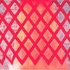 高階秀爾『日本の現代アートをみる』を読む