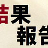 【結果報告】1回中山、1回京都、1回中京(2日分)の予想成績を公開いたします