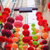 香港の中秋節の過ごし方とは?今年の月餅は何にしよう?