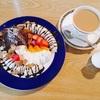 元カフェ店員にお気に入りのカフェができたので、ほかのカフェとどう違うのか真面目に考えてみた