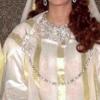 ラーラ・サルマ妃