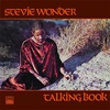 【おすすめ名盤 58】Stevie Wonder『Talking Book』