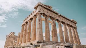 「アリストテレス」って英語でなんて発音する?世界のキーパーソンについて学べる聞き取りクイズ付き!