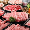 【オススメ5店】草津市・守山市(滋賀)にあるすき焼きが人気のお店
