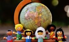 10カ国語も夢じゃない!3カ月で外国語を習得するコツ2つ