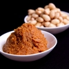最強のタンパク質源『大豆』