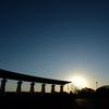【FUJIFILM】Agfa Optimaで撮る港の見える丘公園