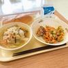保育・子どもの食と栄養「間違える過去問題とは?」独学で保育士試験対策