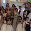 【フィリピン】人生初の結婚式に参加