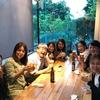 早稲田大学オープンカレッジ中野校で「アドラー流子育て講座」全6回がスタートしました。