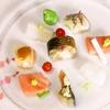 【オススメ5店】伊勢(三重)にある和食が人気のお店