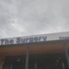 ウガンダで病院いってきた