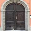 ドイツでドアを愛でる旅