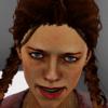 【小ネタ集】メグは殺人鬼に仕返しをするようです