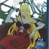 傷物語 Ⅲ冷血篇 通常版 Blu-ray