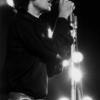 歌い手魂其の二十七・Jim Morrison