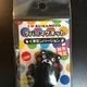 【熊本限定】くまモンマグネット 〜I LOVE  KUMAMOTO〜