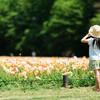 【「子供がかわいそう」というのは典型的な日本のお節介カルチャーだね】 じっちゃま @hirosetakao の勉強になるツイート集!