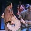 6-23/30-30 舞台「小林一茶」井上ひさし作 木村光一演出 こまつ座の時代(アングラの帝王から新劇へ)
