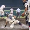 【高校野球】21世紀枠候補校、神奈川は「鎌倉学園」を推薦(2018選抜甲子園)