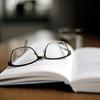 【勉強・業務に役立つ】プラント技術のおすすめ本【専門書】