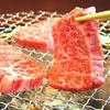 【オススメ5店】渋谷(東京)にある冷麺が人気のお店