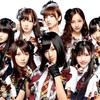 AKB48リクエストアワー2017