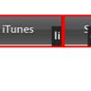 web-overlayにラベルの位置を勝手に調整する機能つけた