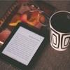 電子書籍というニュータイプ読書が面白い!最近買った3冊も紹介します。