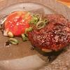 【食べログ】曽根崎の高評価焼き鳥屋さん!坂上家の魅力を紹介します!