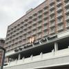 東京ベイ舞浜ホテルクラブリゾートの料金やバス、コンビニ、口コミなど