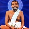 ラーマクリシュナ (Sri Ramakrishna Paramhansa)