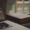 無料の高機能エディター「Adobe Brackets」