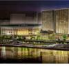 #605 横浜・みなとみらい地区の「世界最大級の音楽アリーナ」着工 2023年竣工予定