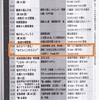 『東京かわら版』9月号に「おてらくごのススメ」告知がのりました。