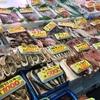 八戸に来たらこれ!うまい食べ物・美しい観光地・祭りまとめ~青森・八戸~