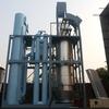 中大型のゴミ(MSW/RDF)廃棄物,木質バイオマス・ガス化発電装置のOEM開発製造元の訪問,デモ運転の紹介記事です!!