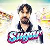 「あまくない砂糖の話」