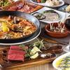 【オススメ5店】新宿(東京)にあるスペイン料理が人気のお店