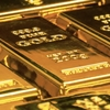 発掘された金はプール3つ分という事実から言えること