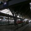 ドイツの鉄道雑感
