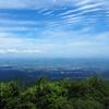 【登山】東京から車がなくても行ける!! 神奈川のパワースポット 大山登山