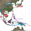 【前編】縄文人、ラオス・マレーシアにルーツ? ゲノム配列解読――The prehistoric peopling of Southeast Asia――