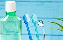 """【虫歯予防】生活習慣病が原因?歯周病・口臭を予防し、健康な歯で""""食""""を楽しむために。"""