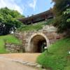 登山道からはソウルを一望できる南漢山城!登山+世界遺産をソウルで楽しむ♪